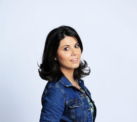 Iulia Ionescu (1)