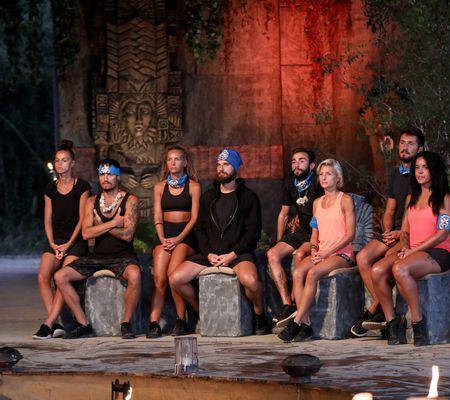 Survivor Romania_Kanal D (4)