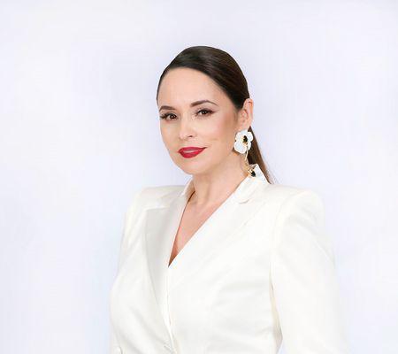 Andreea Marin - Nu exista nu se poate 2019 - Cristina Nichitus R