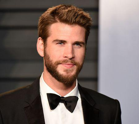 liam_hemsworth_attends_the_2018_vanity_fair_oscar_party_news_photo_1576604357