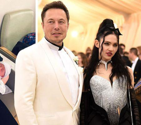 Elon-Musk-Grimes-Baby-Feature