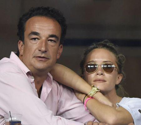 mary_kate_olsen_and_olivier_sarkozy