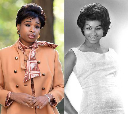 Jennifer-Hudson-Stars-as-Aretha-Franklin-in-1st-Teaser-Trailer-for-Late-Singer-Respect-Biopic-01
