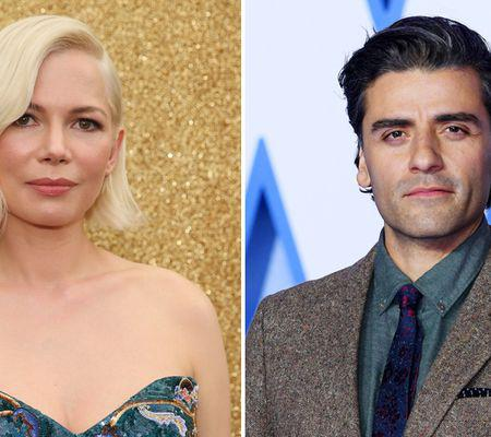 oscar-isaac-michelle-williams