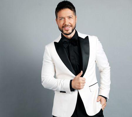 Jorge - Masked Singer Romania