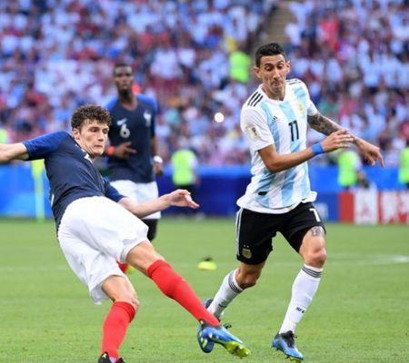 13-analiza-meciuri-fotbal