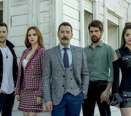 KanalD-ATF-Ruthless-City