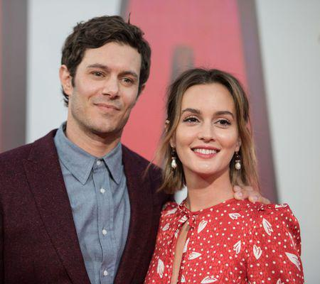 adam-brody-and-leighton-meester-arrive-at-warner-bros-news-photo-1585838107