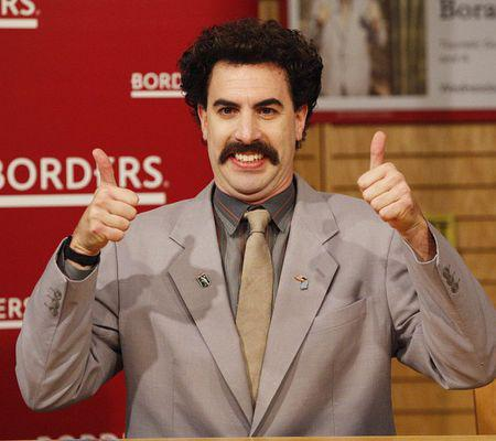 borat-2-filming-sasha-baron-cohen-leaks-major-secret