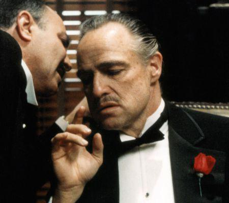 hero-image-the-godfather-gettyimages-159837887