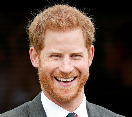 prince-harry-birthday-ftr