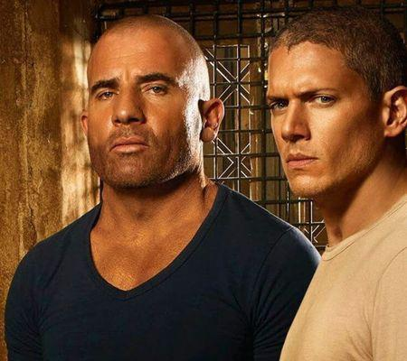 prison-break-season-5