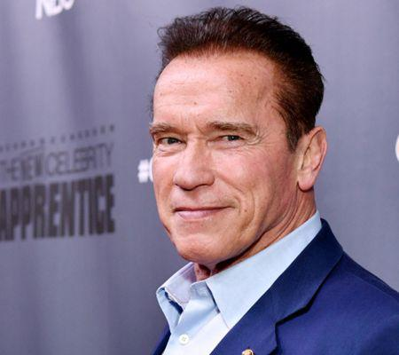 arnold (1)