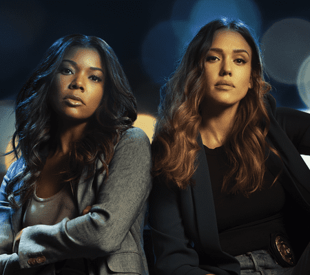 las-finest-review-spectrum-gabrielle-union-jessica-alba