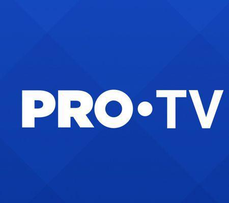 pro-tv-plus