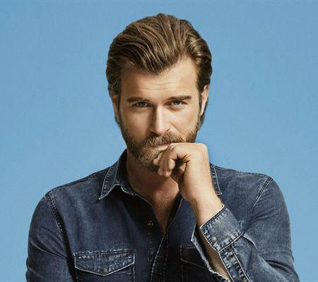 thumb2-kivanc-tatlitug-portrait-turkish-actor-photoshoot-popular-actors