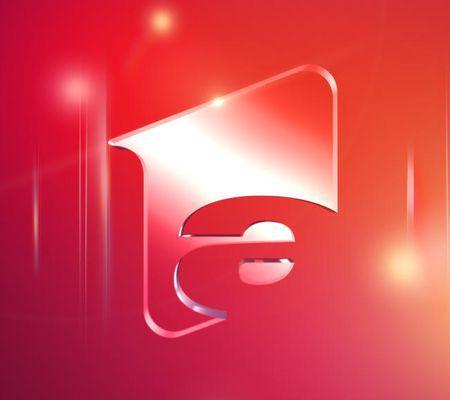 antena1-logo