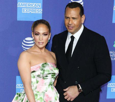 jennifer-lopez-and-alex-rodriguez-aW1hZ2VzMS8yMDIwLzA4LzI3Lz
