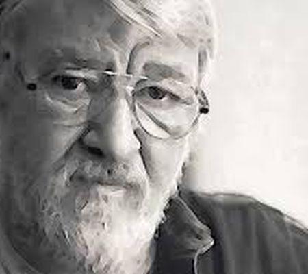 In Memoriam Ștefan Iordache. Program special la TVR