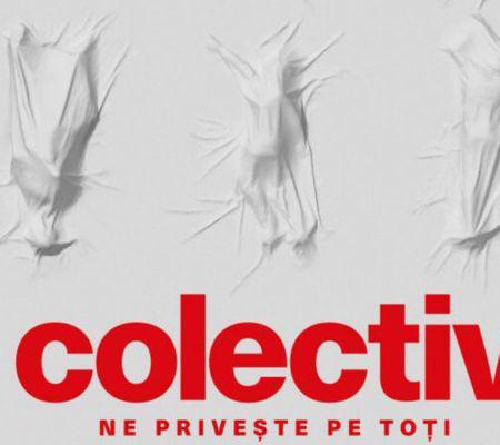 coperta-film-documentar-colectiv-800x450
