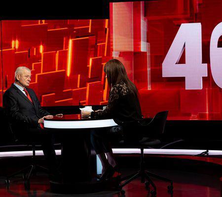 Sorin Oprescu la 40 de intrebari cu Denise Rifai_Kanal D (2) (1)