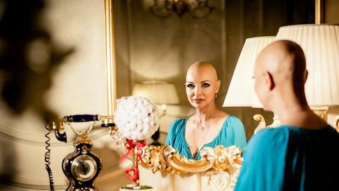 Eugenia Șerban, diagnosticată cu două tipuri de cancer. Vorbește în direct despre cumplita experiență!