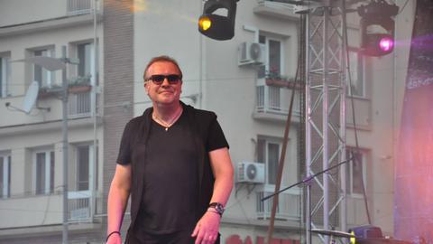 Gabriel Cotabiță
