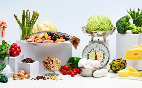 grăsime să slăbească 2 kilograme pe săptămână)