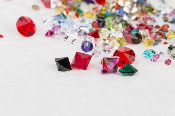 Cele mai stranii superstiții despre cristale