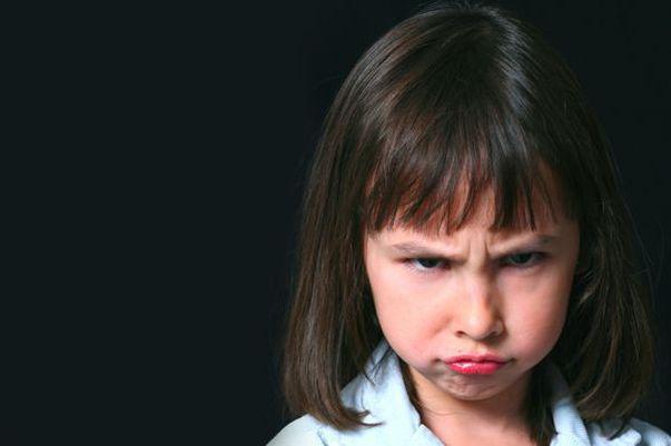 """Copil indisciplinat? Află cum îl transformi """"mielușel"""""""