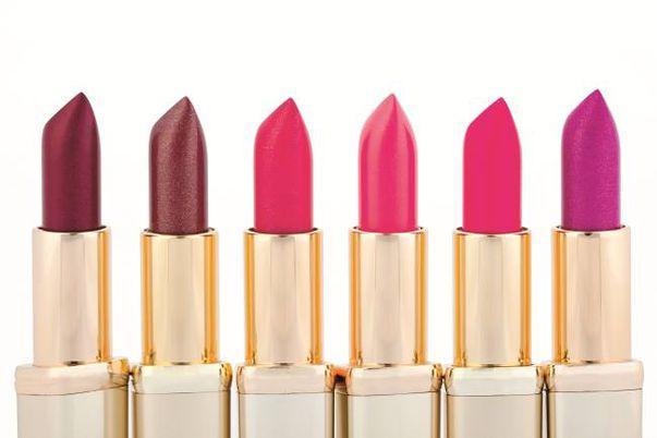 Sursa foto: www.shutterstock.com