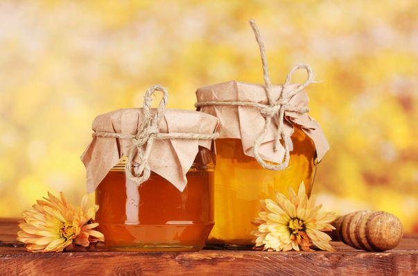 Cea mai sigură metodă să testezi puritatea mierii