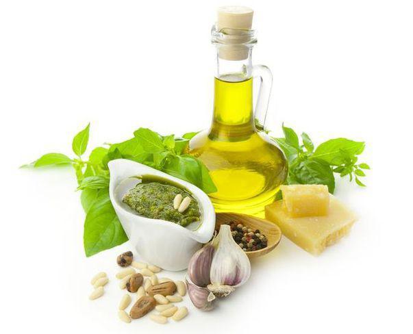 Alimente pentru un bun sistem imunitar