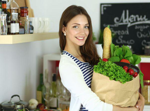 Obiceiuri alimentare sănătoase în Postul Paștelui