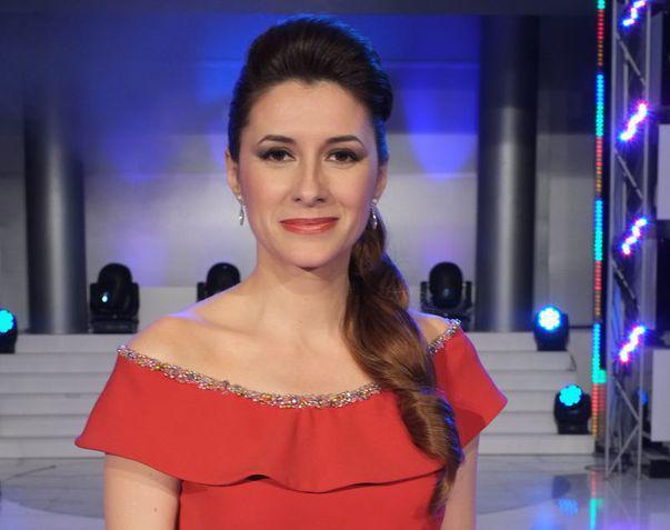 Iuliana Tudor aduce o premieră în televiziune: Maria Ciobanu și Irina Loghin în aceeași emisiune!