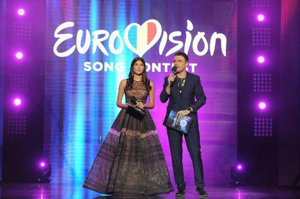 Câștigătorul finalei Eurovision România se decide azi!