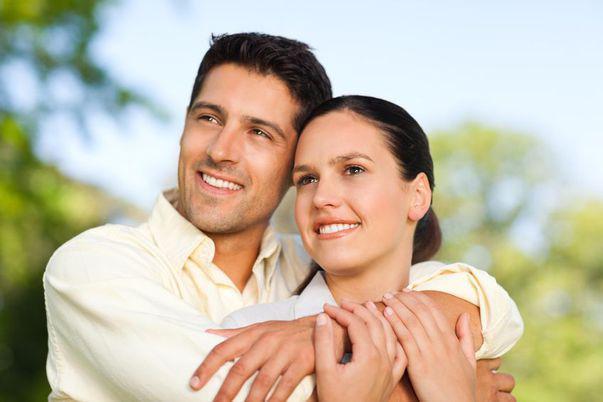 Ce trebuie neapărat să știi pentru a avea o relație fericită