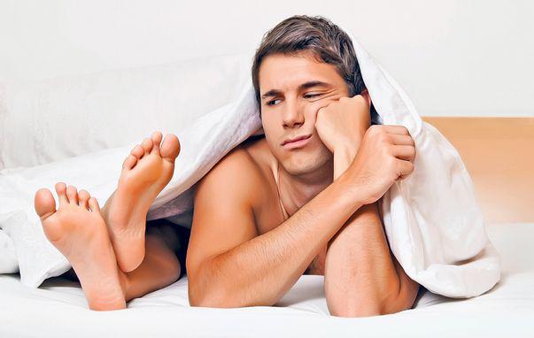 durere testiculara