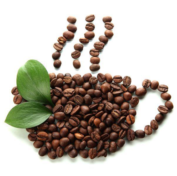 Obține maximul de beneficii din cafea!