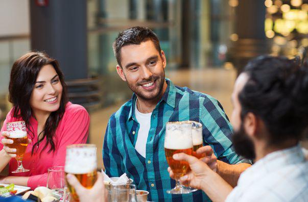 Berea, consumată moderat, poate avea efect antioxidant!