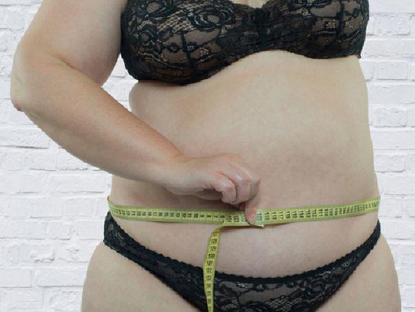"""Obezitatea e """"cutia Pandorei"""" cu boli. Alimentația e de vină?"""