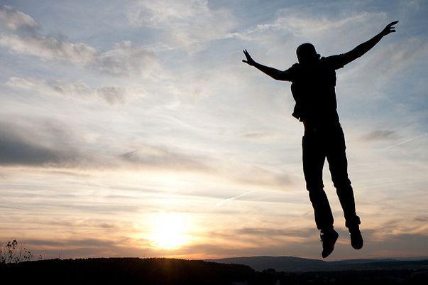 8 reguli de comportament care ne pot face mai fericiți