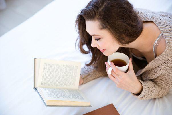 Aventuri și pasiuni fierbinți în Cărțile Romantice ale lunii noiembrie