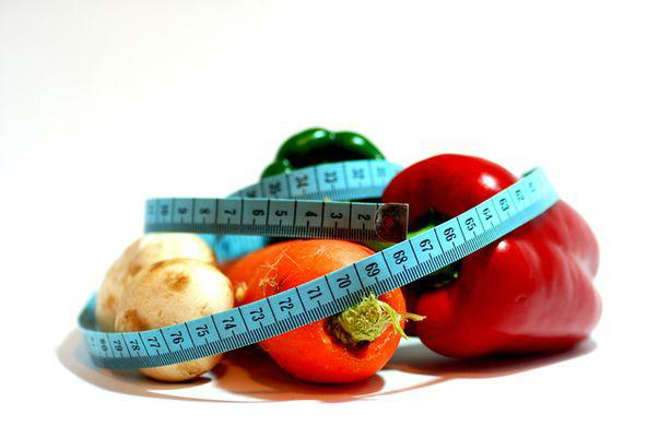 Dieta de weekend - slăbești 2 kg pe săptămână
