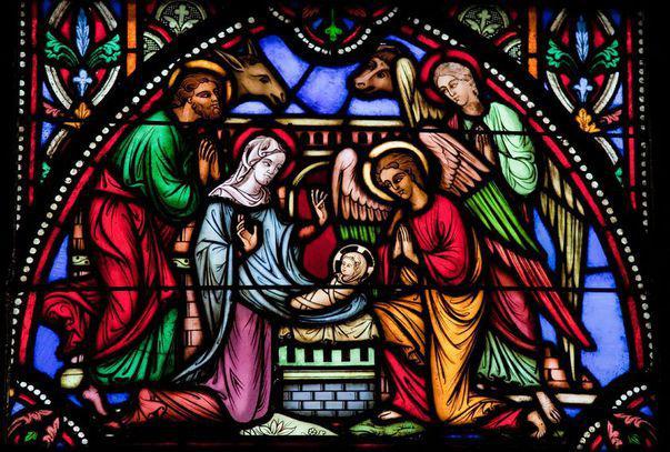 Care este cu adevărat data nașterii lui Iisus