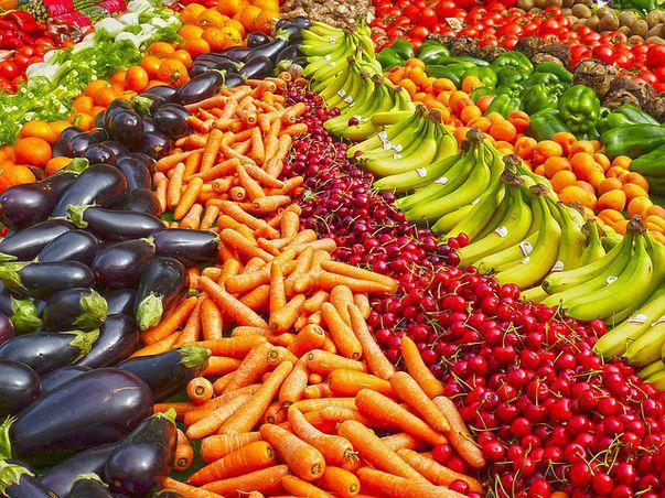 Vitaminele - află de ce sunt atât de importante pentru organism
