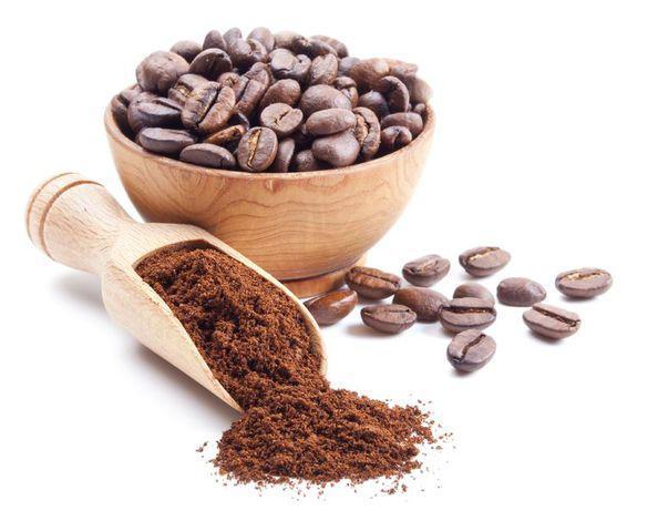 Cât de util poate fi zațul de cafea în casă!