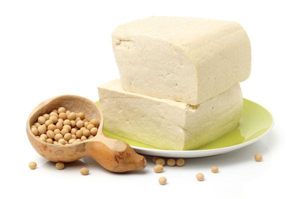 Cum să pregătești tofu pentru mâncăruri gustoase de post