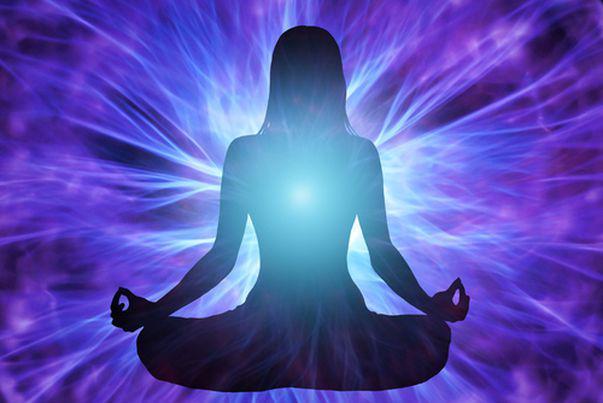 Cum purifici aura corpului să beneficiezi de vitalitate