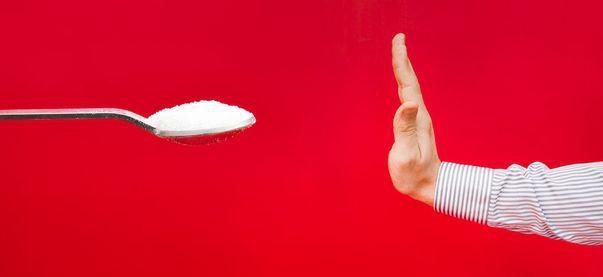 Cum poți să învingi dependența de zahăr!